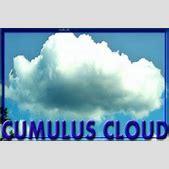 Nimbus Clouds C...