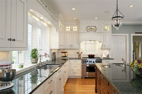 architectural kitchens kitchen remodel project ideas and gallery