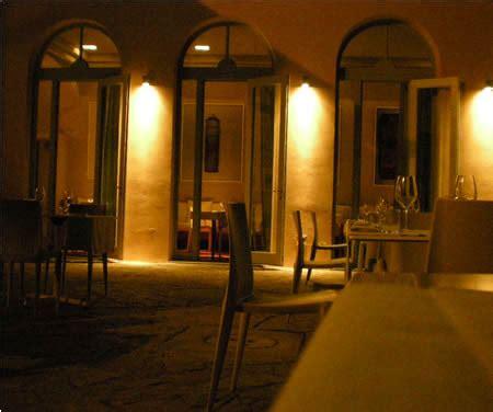terrazza bardini aperitivo moba ristorante a villa bardini di firenze di vino cibo
