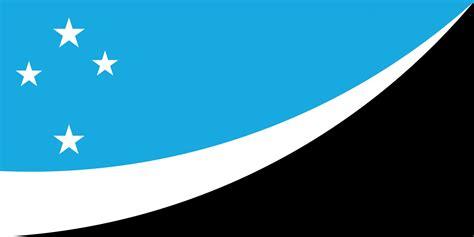 boat flags nz se41 week 8 blind kiwis design flags ottawa trivia