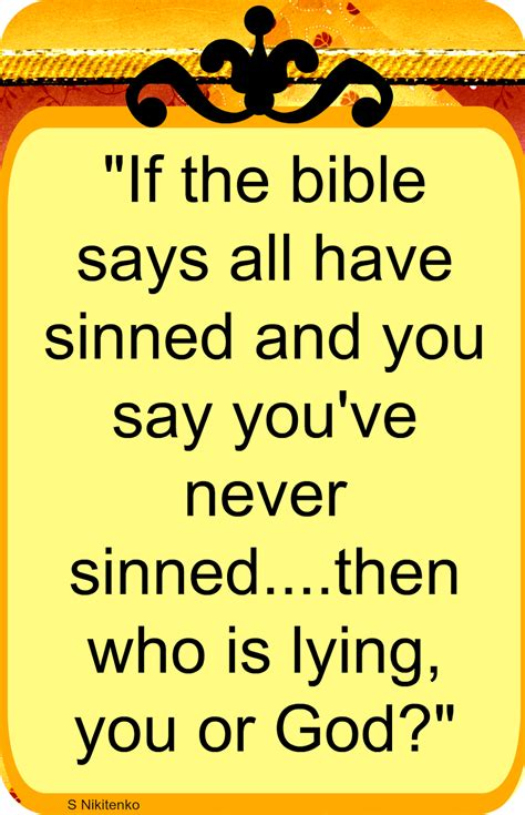bible quotes  lying quotesgram