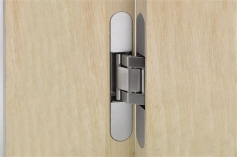 Frameless Picture Hanging concealed hinges royde amp tucker manufacturing