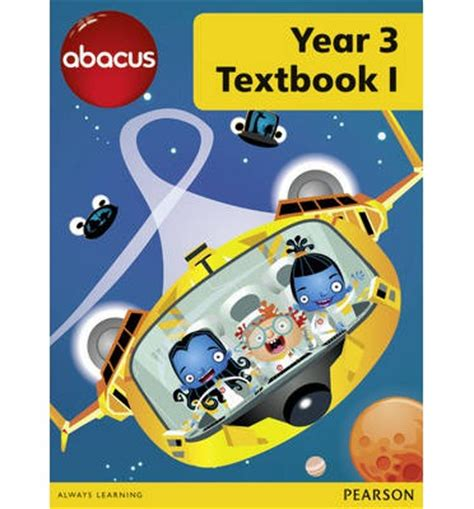 abacus year 1 workbook 140827843x abacus year 3 textbook 1 ruth merttens 9781408278475