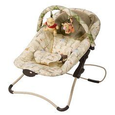 Jumper Pooh So Sweet 25 best baby bouncer images on toddlers baby