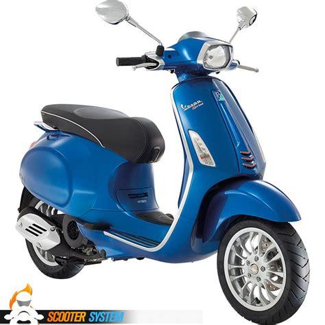 motor scooter dealers vespa primavera piaggio vespa motor scooter dealer resmi