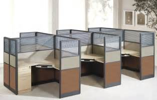 office cubicle design office cubicles d s furniture