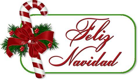 imagenes feliz navidad sin copyright servando fern 193 ndez m 201 ndez cronista oficial de navia