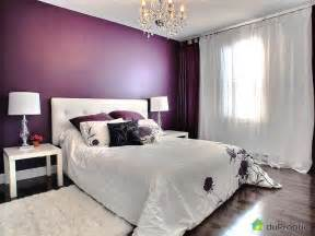 Awesome Idee Couleur Chambre Adulte #8: Beautiful-idee-deco-hall-d ...