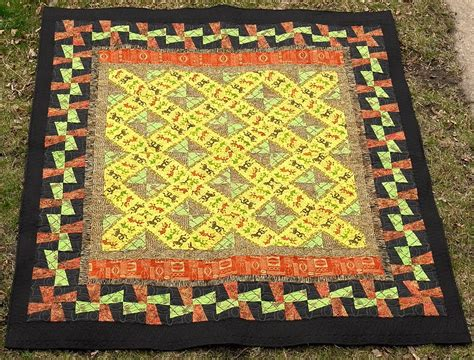 Quilt Guilds by Lakeside Quilting Guild