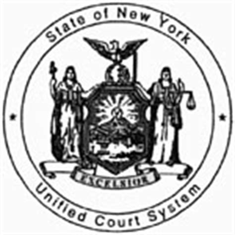 New York State Unified Court System Criminal History Record Search Center On Court Access To Justice For All Autos Post