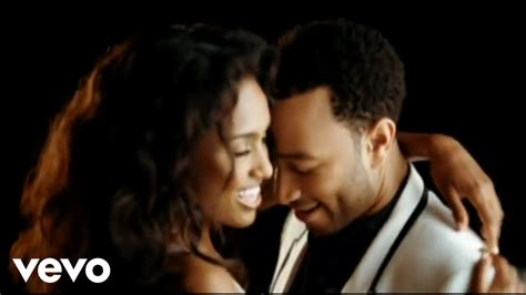 john legend green light john legend green light ft andr 233 3000 youtube
