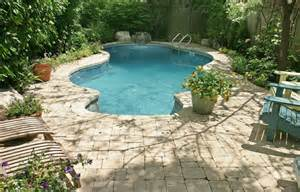 swimming pools for small yards custom swimming pools for small yards joy studio design gallery best design