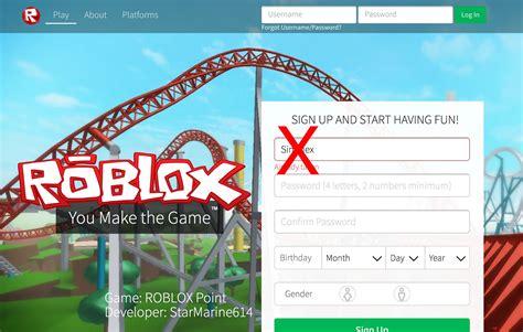usernames for cool usernames for boys roblox image mag