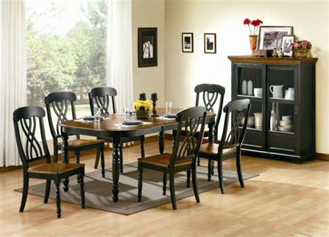 dining room sets on sale striking dining room set for a marvellous ambience