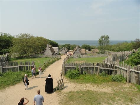 what is of plymouth plantation about plymouth plantation of plymouth plantation