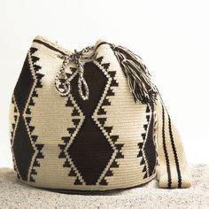1000 images about handmade wayuu bags bolsos wayuu