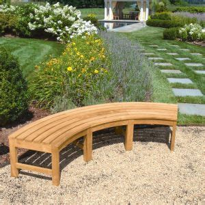 country casual benches teak backless benches country casual