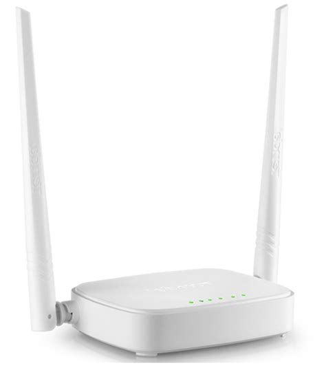 Wifi Tenda N301 repeater wifi tenda n301 repeater wifi wifi repeater h 224 nội gi 225 cực rẻ