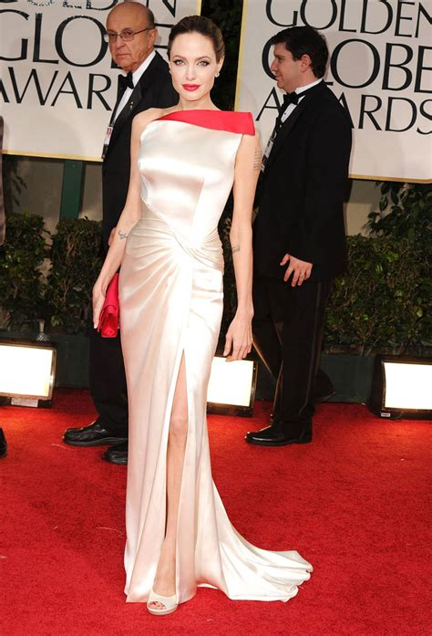 the hottest red carpet styles are those women age 60 and red carpet dresses for beautiful ladies iris gown