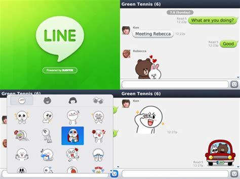aplikasi themes nokia e71 download aplikasi chatting line untuk symbian ss60v1 s60v2
