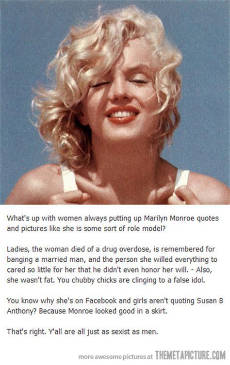Marilyn Monroe Meme - 1 8k rep for the marilyn monroe meme bodybuilding com forums