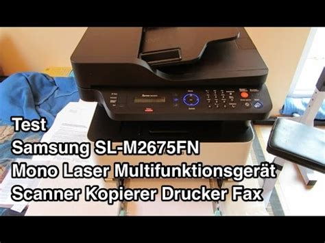 samsung xpress m2024w samsung xpress m2070w wireless laser printer review and demo budget printing perfection