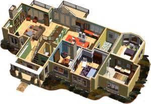 Total 3d Home Design Deluxe 11 Download Version 3d home design software free download full version home