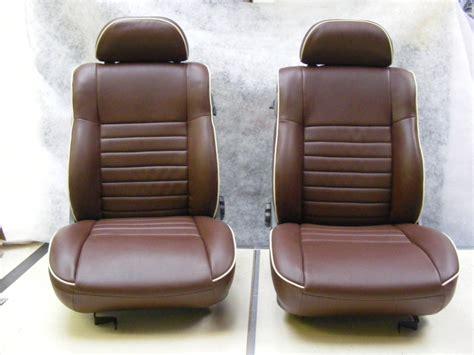 vinyl automotive seat covers autotrim direct the midlands specialist vehicle seat