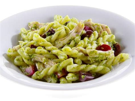 printable recipes from today show gemelli with kale pesto and olives recipe giada de