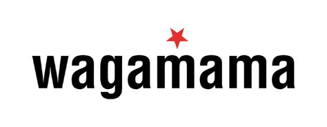 Jll Search Jll Leisure Team Wins Wagamama