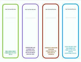 bookmark template download template update234 com