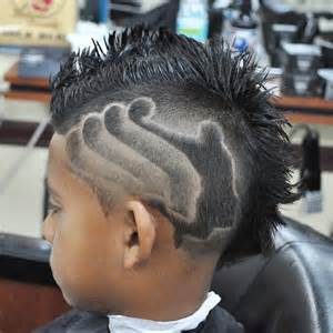 dope haircuts castemanos broke the mold with this design this is