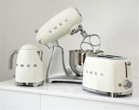 Dualit Toaster Red If You Love The Smeg Fridge You Ll Want These New Smeg