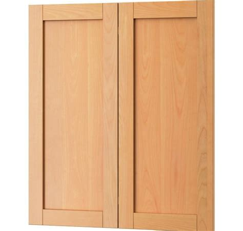 Kitchen Cabinet Doors Ontario Cabinet Doors Canada Kitchen Kitchen Cabinet Doors Ontario