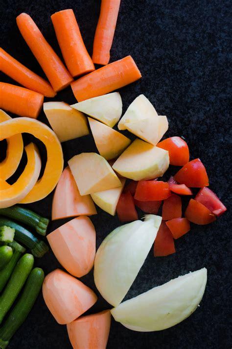 7 vegetables couscous moroccan 7 vegetables couscous my moroccan food