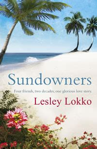 Book Review Saffron Skies By Lesley Lokko by Sundowners The Official Website Of Lesley Lokko Author