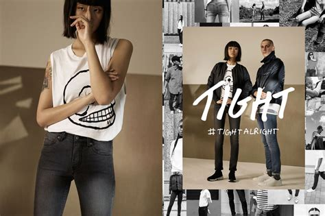 Cheap Monday For 15 Get Them Here by Tight Alright Denims By Cheap Monday Denim