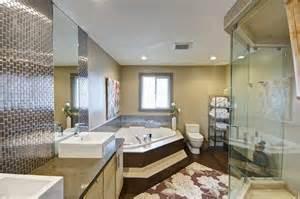 Large Master Bathroom Floor Plans Master Bathroom Floor Plans For Large Room Design Gt Master