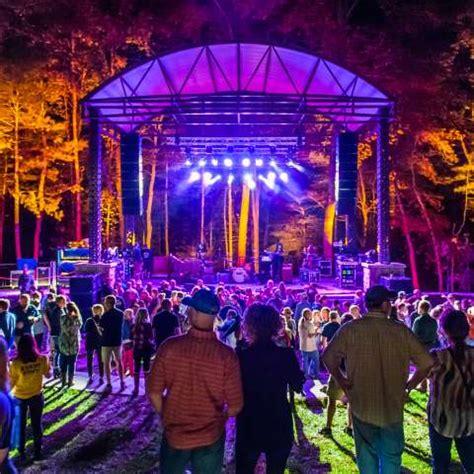 asheville live music events | asheville, nc's official