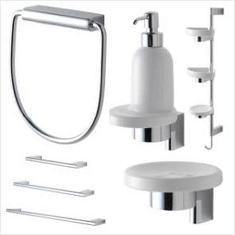 ideal standard bathroom accessories ideal standard bathroom accessories showers direct2u