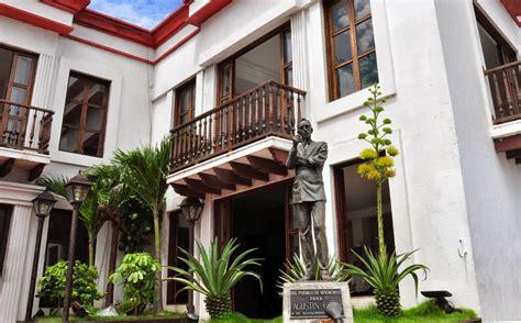 casa de las laras casa museo agust 237 n lara hotel veracruz