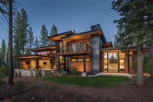 reno homes for lake tahoe and reno real estate markets weather record