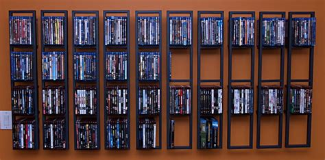 ikea dvd wall shelf search privat