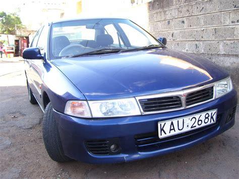 mitsubishi galant wagon mitsubishi galant iii wagon 2 0 glx 98 hp