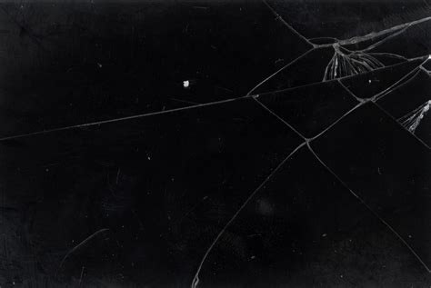How To Fix Broken Glass glass shattered broken cracked 2 texture by aaron pate