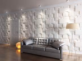 3d Wall Panel Amazing 3d Board Wall Panels The Archplace