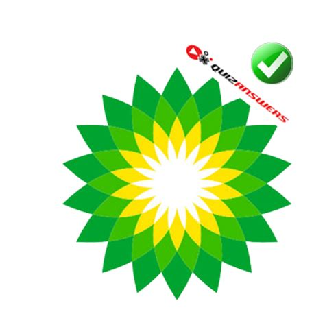 logo quiz yellow flower green g logo www pixshark images galleries with a