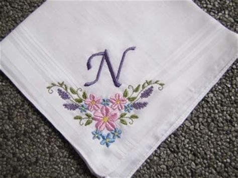 embroidery design handkerchief free embroidery designs cute embroidery designs