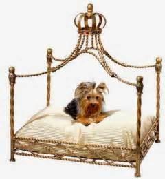 designer dog beds rules of the jungle designer dog beds