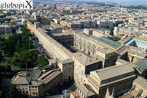 cupola di san pietro orari foto citt 192 vaticano basilica di san pietro 15 globopix